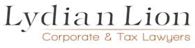creative-logo-design_ws_1477676022