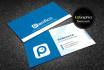 sample-business-cards-design_ws_1477690592