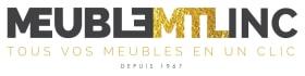 creative-logo-design_ws_1477708308