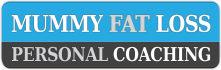 web-banner-design-header_ws_1369467572