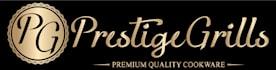 creative-logo-design_ws_1477830911