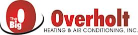 creative-logo-design_ws_1477867087
