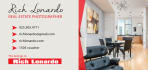 creative-brochure-design_ws_1477871437