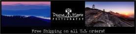 creative-logo-design_ws_1477903468