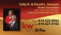 sample-business-cards-design_ws_1477932859