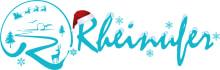 creative-logo-design_ws_1477938490