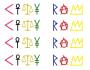 vector-tracing_ws_1477969342