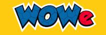 creative-logo-design_ws_1478013460