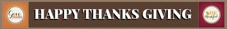 banner-ads_ws_1478017168