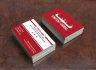 sample-business-cards-design_ws_1478021658