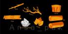 digital-illustration_ws_1478068029