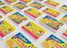sample-business-cards-design_ws_1478107736