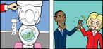 create-cartoon-caricatures_ws_1478129926