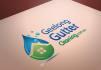 creative-logo-design_ws_1478171659