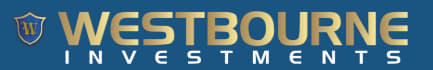 creative-logo-design_ws_1478179916