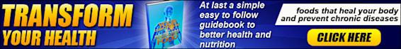 banner-ads_ws_1478181825