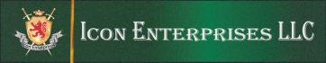 creative-logo-design_ws_1478182745