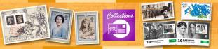 sample-business-cards-design_ws_1478221210