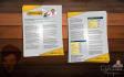 creative-brochure-design_ws_1478267163