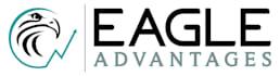 creative-logo-design_ws_1478270733