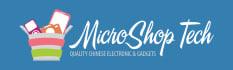 creative-logo-design_ws_1478276949