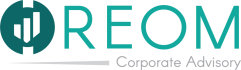 creative-logo-design_ws_1478290429