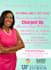 creative-brochure-design_ws_1478311180
