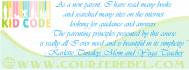 banner-ads_ws_1478341644