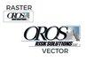 vector-tracing_ws_1478345248