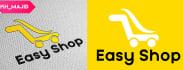 creative-logo-design_ws_1478355162