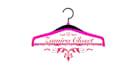 creative-logo-design_ws_1478417442
