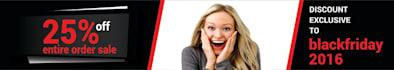 banner-ads_ws_1478424707