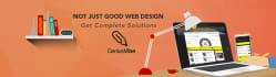 social-media-design_ws_1478437561