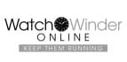 creative-logo-design_ws_1478452588