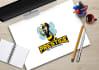 creative-logo-design_ws_1478484441