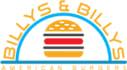 creative-logo-design_ws_1478495110