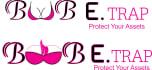 creative-logo-design_ws_1478516637