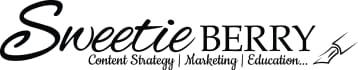 creative-logo-design_ws_1429637224