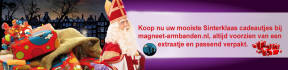 creative-logo-design_ws_1478538222