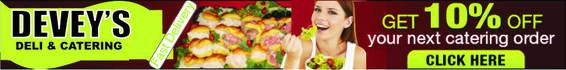 banner-ads_ws_1478574195