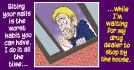 create-cartoon-caricatures_ws_1478591031