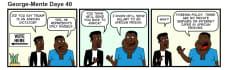 create-cartoon-caricatures_ws_1478622183