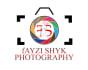 creative-logo-design_ws_1478635989