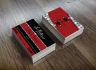 sample-business-cards-design_ws_1478651263