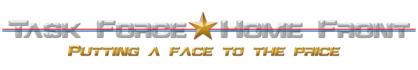 creative-logo-design_ws_1429674979