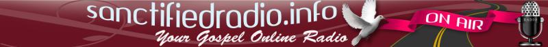 banner-ads_ws_1478666791