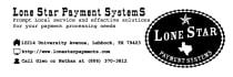 creative-logo-design_ws_1478694233