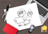 create-cartoon-caricatures_ws_1478703979