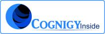 creative-logo-design_ws_1478711604