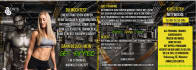 creative-brochure-design_ws_1478716492